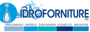 Idroforniture
