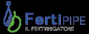fertipipe-logo